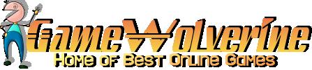 best casino online game twist login