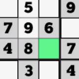 Free Online Sudoku